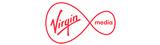 Virgin 4