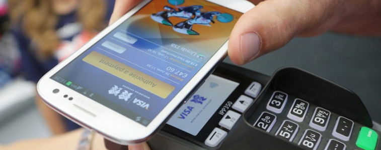 Mobile phone bill limits are now law 1