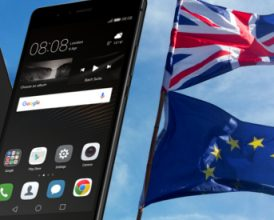 Roaming in Europe will now be free, say EU
