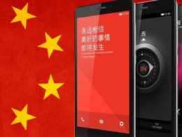 Before You Buy: 4G problems with Chinese smartphones