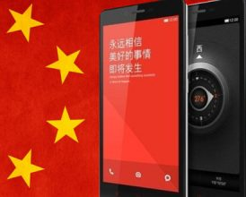 Before You Buy: 4G problems with Chinese phones