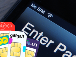 PAC codes: Keep your number when changing SIMs or networks
