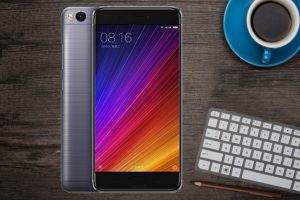 The five best budget Chinese Android smartphones in May 2017 2