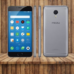 The five best budget Chinese Android smartphones in May 2017