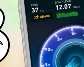 Three 4G falling to Vodafone and O2
