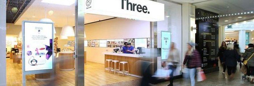 Three users rip through 6.4GB data a month 2