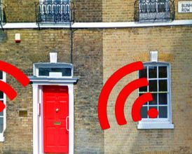 Virgin SIM-only uses strangers' routers to get public WiFi 3