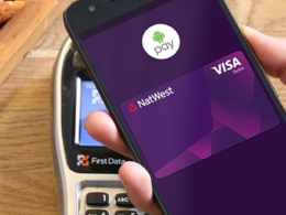 Android Pay: Everything you need to know