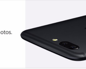 OnePlus 5 launch 'flagship killer' on June 20 - all the rumours and specs
