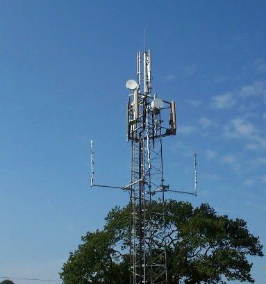 Three 999 fine: Ofcom slaps provider with £2m bill