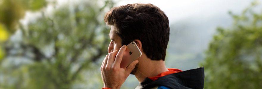 UK 4G mobile data speeds are fastest in the world - Akamai