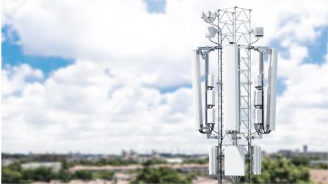 UK 4G mobile data speeds 'fastest in the world' - Akamai