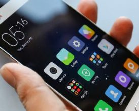 Unlock a phone: Everything you need to know