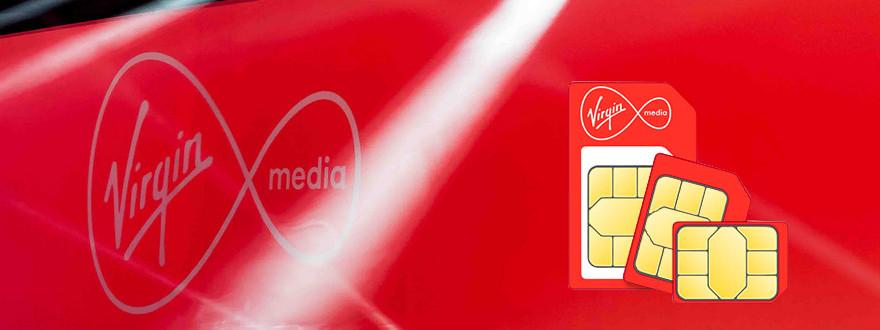 Best Value SIM Only Deals under £13/month 2