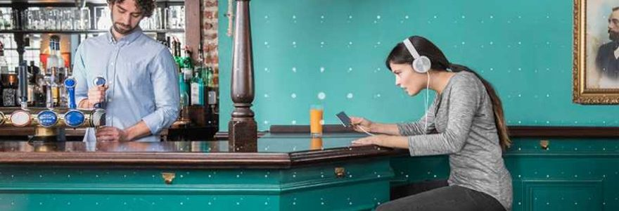 EE student discount: now with 500MB free data