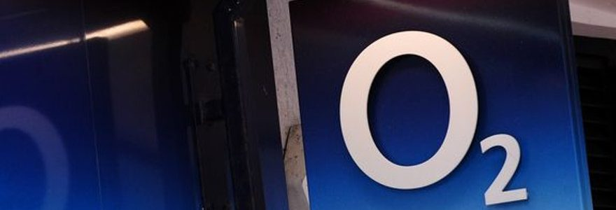 O2 admits to throttling your roaming data