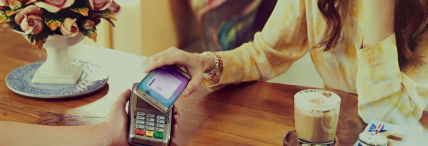 Samsung Pay: Everything you Need to Know 2