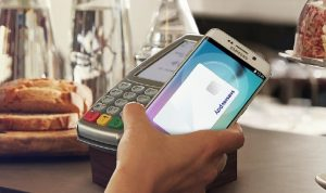 Samsung Pay: Everything you Need to Know