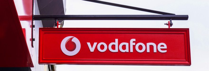Vodafone gets double the complaints of any other network