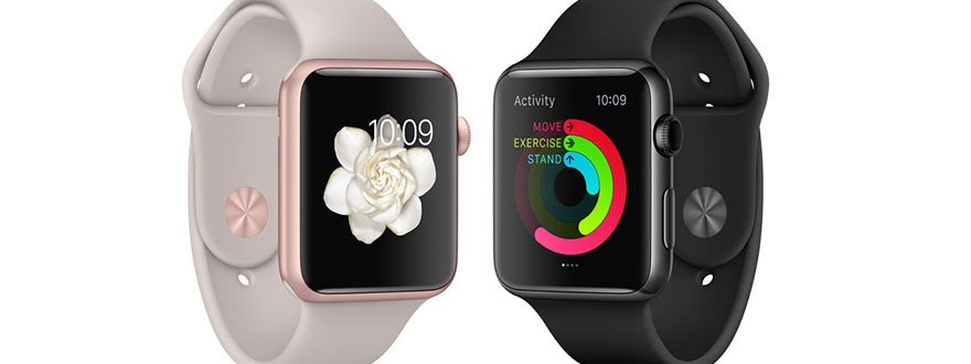 apple iphone watch price apple 4g coming later this year simonlydeals co uk 2291