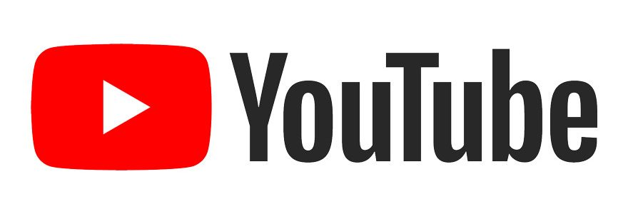 Youtube uses 6X more data than anything else