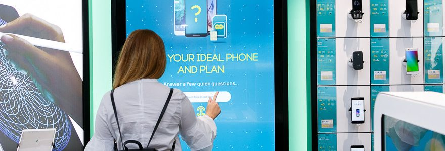 EE launch Enhanced HD voice calls on 4G network