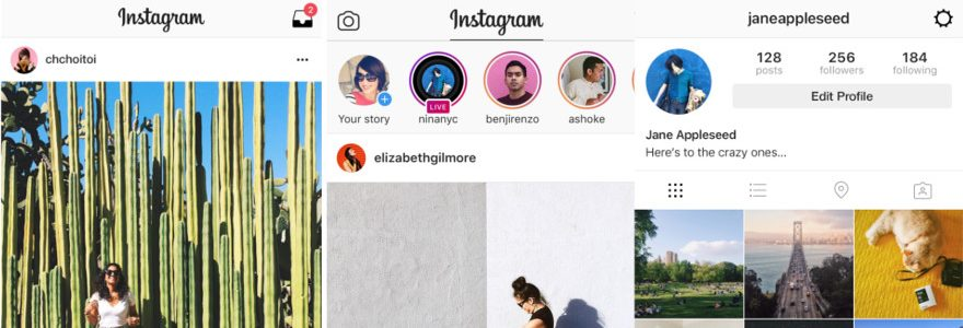 Instagram users must read this after massive hack leak