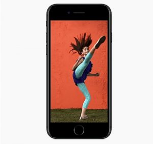 iOS 11 out on 19 Sept - new features and what to expect 1