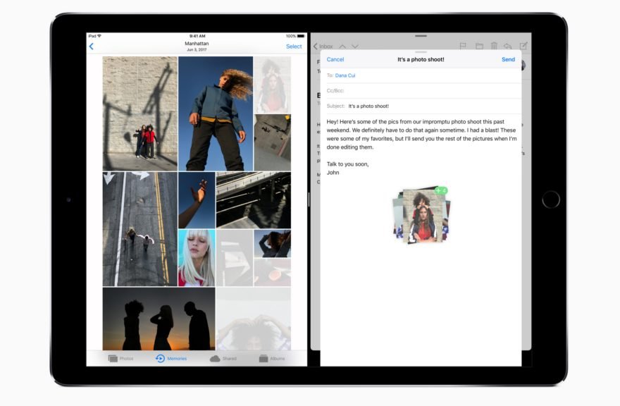 iOS 11 out on 19 Sept - new features and what to expect 2