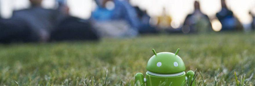 It's official: We've got a 4G habit that won't quit