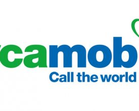 Lycamobile SIM Only ad banned for sneaky hidden price hike