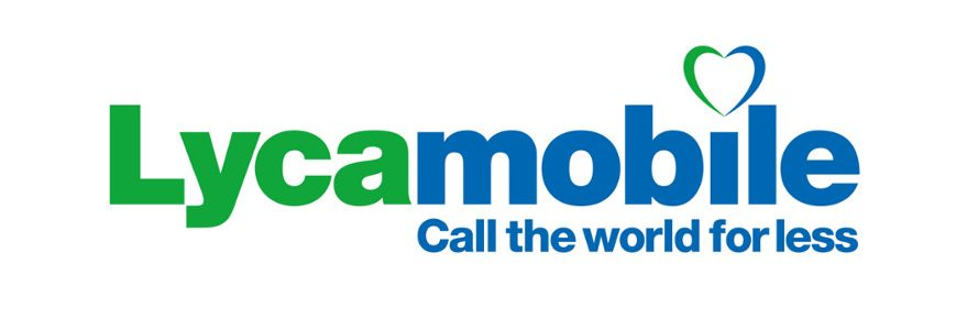 Lycamobile ad banned for sneaky 'half-price' SIM Only deal