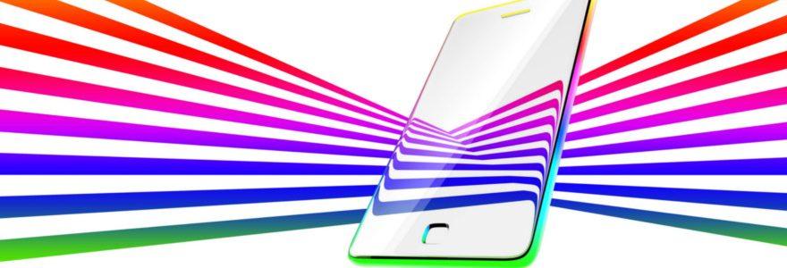 Sky Mobile beefs up data deals