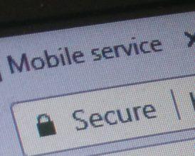 TalkTalk dropping mobile to focus on broadband