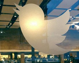 Twitter Doubles Down on Character Limit