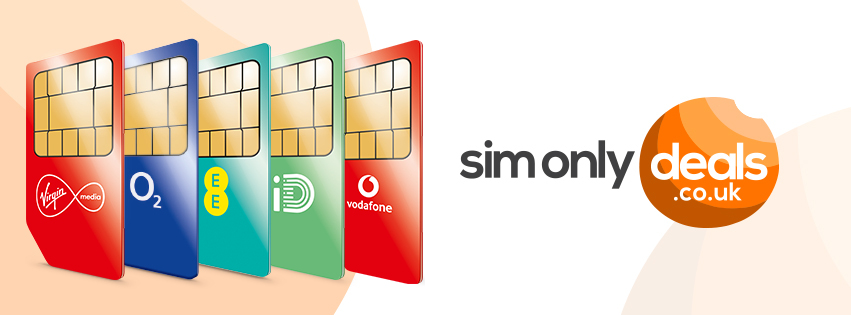 How To Get Out Of A 30 Day Sim Only Contract Simonlydeals Co Uk