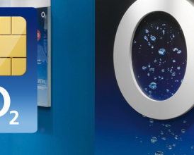 Save £60 on O2 SIM Only Unlimited Calls, Data deals
