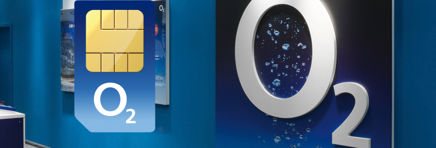 Save £60 on O2 SIM Only Unlimited Calls, Data deals 1
