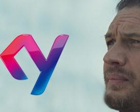 Tom Hardy Sky Mobile ad banned