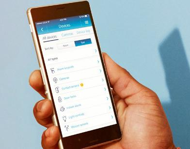 O2 Smart Home closing as IoT sales fail