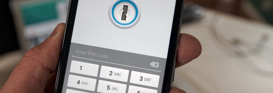 Smartphone sensors can be exploited by hackers to gain your PIN code