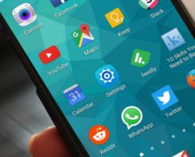 UK average monthly data usage leaps to 1.9GB