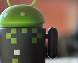 Five things you can do with a rooted Android phone
