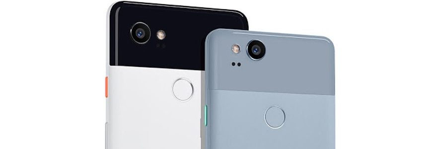 Google sued in class action over Pixel microphone problems