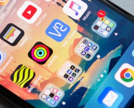 How to back up your iPhone before a factory reset