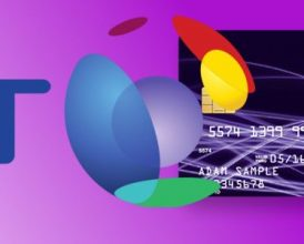 Easter BT SIM Only deal: £70 free up to 25GB