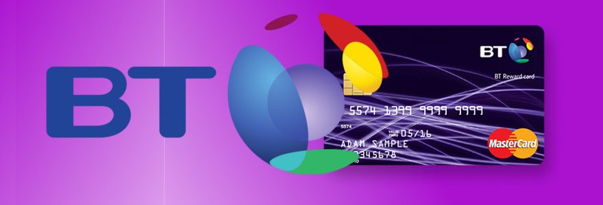 BT SIM Only Deals Easter