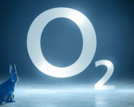Mega O2 data deals: 15GB for £20, 50GB for £30