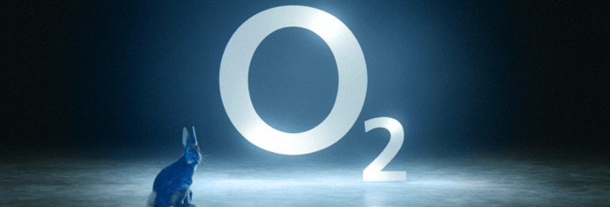 Mega O2 data deals up: 25GB for £25, 50GB for £30
