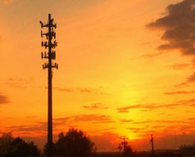 Ofcom 5G spectrum auction looms, but what does it all mean?